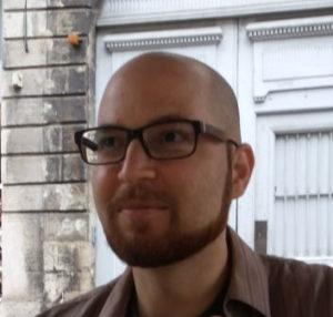 Dr-Adam-Linson