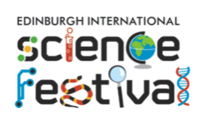 Dr Katie Overy Presents at Edinburgh International Science Festival
