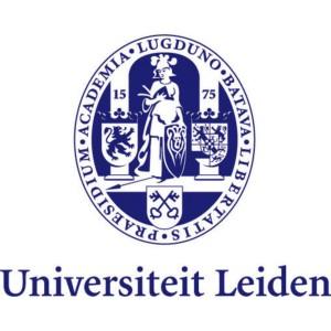 leiden_logo