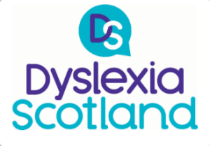 Emma Moore and Dr Katie Overy present at Dyslexia Awareness Week, Scotland