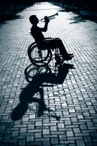 trumpet-player-in-wheelchair