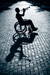 trumpet-player-in-wheelchair