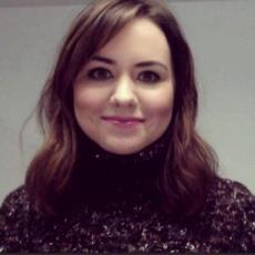 Catherine Jordan takes up post as an Atlantic Fellow
