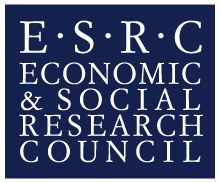 ESRC Impact Grant Awarded